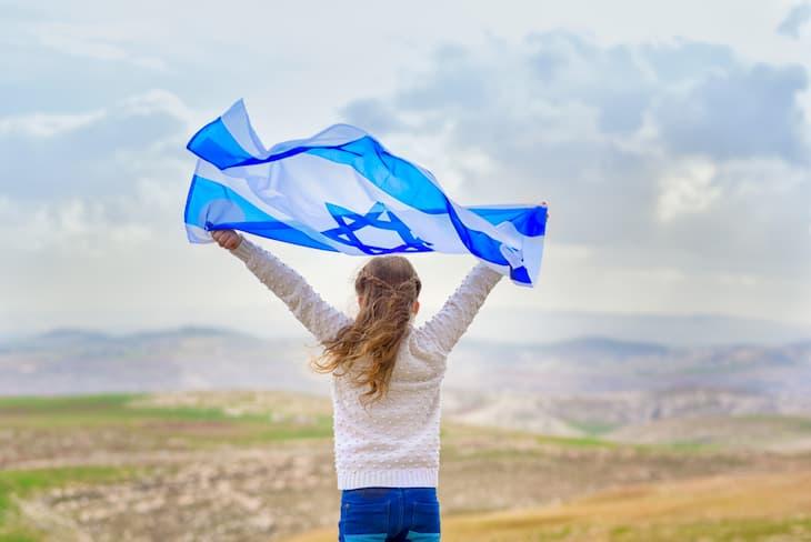 Israel's cannabis legalization bill