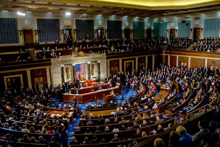 House vote on marijuana legalization