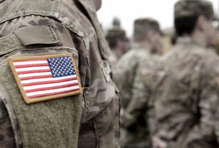 cannabis for veterans