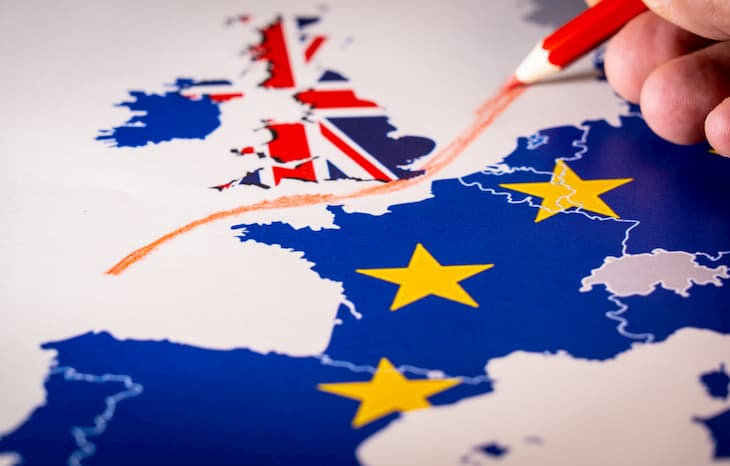 access to medical cannabis after brexit