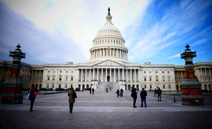 senate cannabis reform
