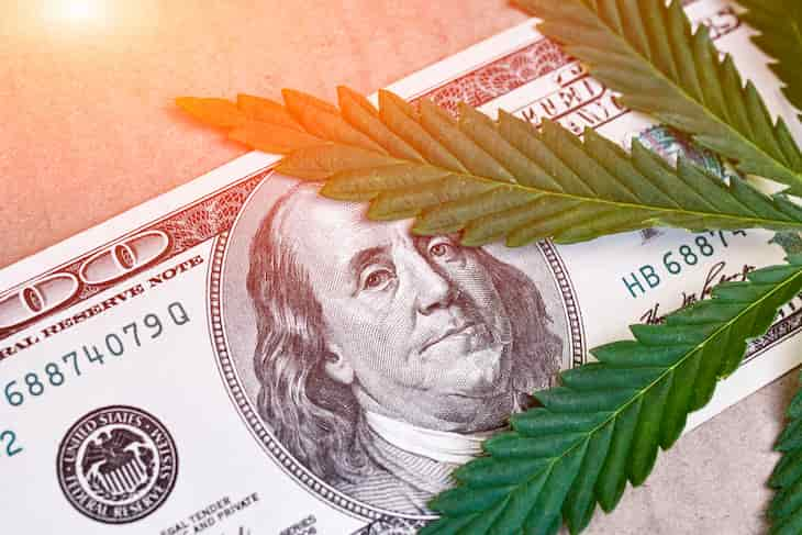cannabis safe banking act
