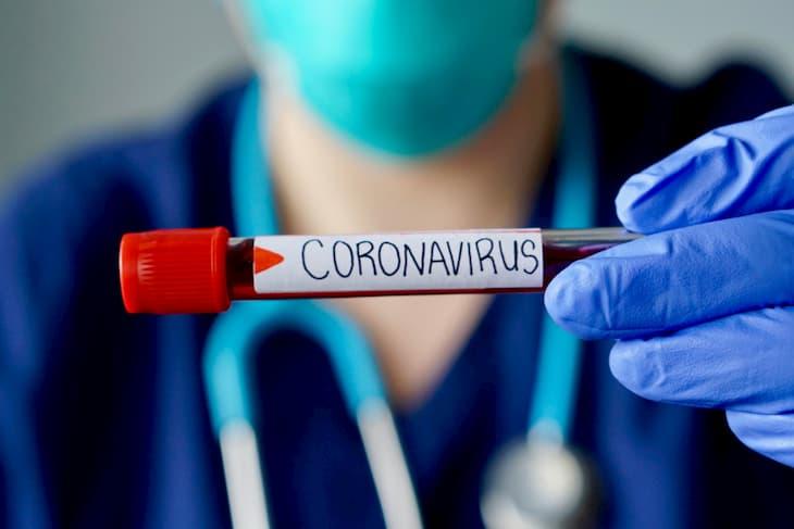 Joints for Jabs from coronavirus